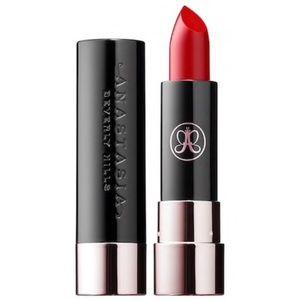 Anastasia Beverly Hills Matte Lipstick 💄